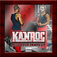 Kanroc Teaches Lessons