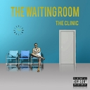 The Clinic The Waiting Room