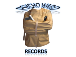 Psycho Ward Records Review