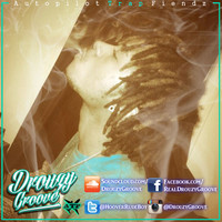 Drouzy-Groove-review