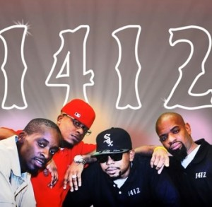 1412-review