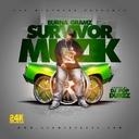 Burna_Gramz_Survivor_Muzik_review