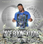 ace-boone-koone-review