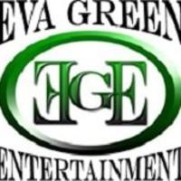 eva-green-review
