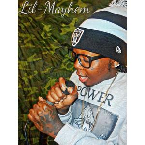 lil-mayhem-review
