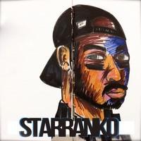 starranko-review