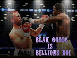 blak-goose-review