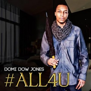 domi-dow-jones-review