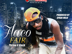 flaco-fair-review