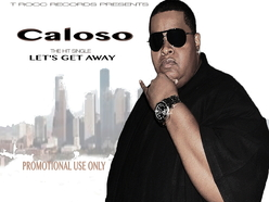 Caloso-review