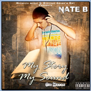 Nate B. Review