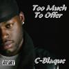 C-Blaque Review
