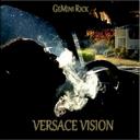 Gemini Rick Review
