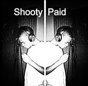 ShootyPaid Review