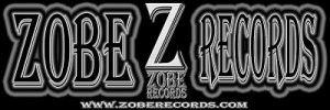 Zobe Records Review