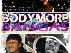 Bodymore Banga$ Review