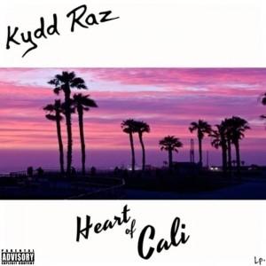 Kydd Raz Review