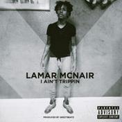 Lamar Mcnair Review