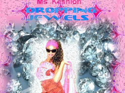 Ms. Keshion Review