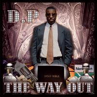 D.P. Review