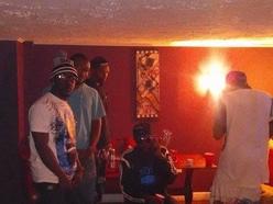 Boyz N DA Massis Review