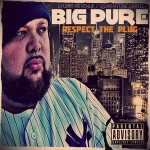 Big Pure Review