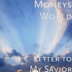 Moneys World Review